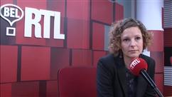 Marie-Martine Schyns veut former les élèves de secondaire à la réanimation