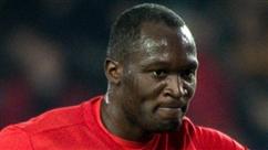 """Coupe de gueule contre les """"anti Romelu Lukaku""""."""