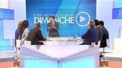 Pacte Energie: combien va coûter aux Belges la sortie du nucléaire?