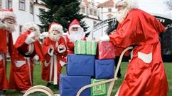 Vous n'avez pas encore vos cadeaux de Noël? Voici une liste de ceux à éviter