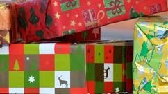 Voici n'avez pas encore tous vos cadeaux de Noël? Voici quelques idées