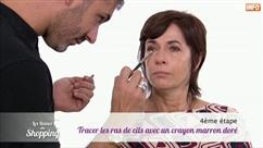Comment réaliser un maquillage frais à 50 ans?