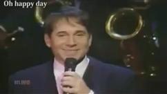 """Edwin Hawkins, interprète de """"Oh Happy Day"""", est décédé à l'âge de 74 ans"""