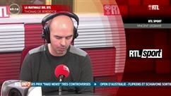 Michel Preud'homme est sur le point de devenir le nouvel entraîneur des Girondins de Bordeaux...