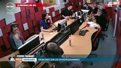 Ryanair rencontre pour la première fois un syndicat belge: quels sont les espoirs des employés?