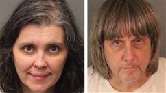 """Torturés, les enfants de la """"maison de l'horreur"""" préparaient leur évasion depuis 2 ans: ils n'avaient droit qu'à une douche par an"""