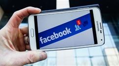 Facebook veut lutter contre les Fake news… avec vous
