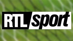 Le football belge veut vraiment tenter d'éradiquer le racisme dans les stades.