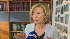 """Vol de 70.000 euros: la bourgmestre de Molenbeek parle d'un transport """"sans précaution"""""""