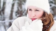 Quelles sont les principales erreurs à éviter quand il fait froid ?