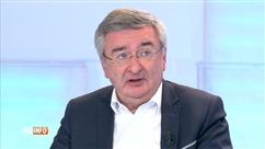 Un nouveau parti en Belgique veut que l'animal à l'égal de l'homme : la réaction du ministre wallon de l'agriculture