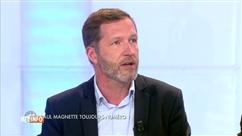 """Les dernières déclarations de Bart De Wever ne passent pas pour Paul Magnette: """"C'est une forme de racisme!"""""""