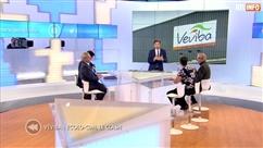 """Scandale de la viande Veviba: accusé par Ecolo de favoriser un """"système mafieux"""", le ministre wallon de l'Agriculture répond"""