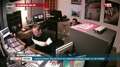 Scandale Samusocial: Pascale Peraïta réclame 280.000€ pour son licenciement