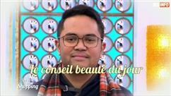 Quelles lunettes choisir lorsque l'on a un visage rond?