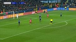 LIGUE DES CHAMPIONS UEFA 2018-2019//2020-2021 - Page 8 9465418