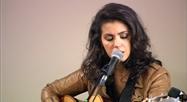 Katie Melua - Better Than A Dream