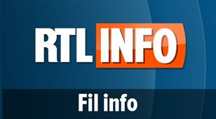 Le fil RTL info