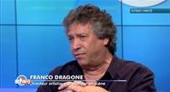 Franco Dragone est meurtri par les accusations de blanchiment d'argent