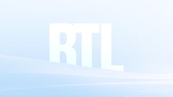 Top Chef revient ce soir sur RTL TVI