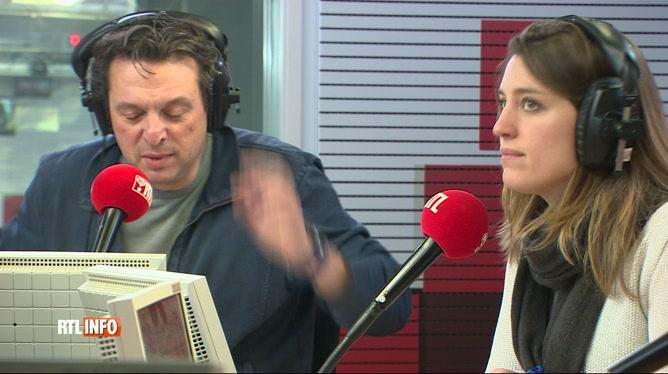 Ce 13 février, c'est la journée mondiale de la radio !