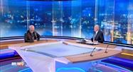 Philippe Etchebest est l'invité du RTL Info 13h