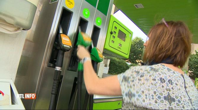bioethanol probleme