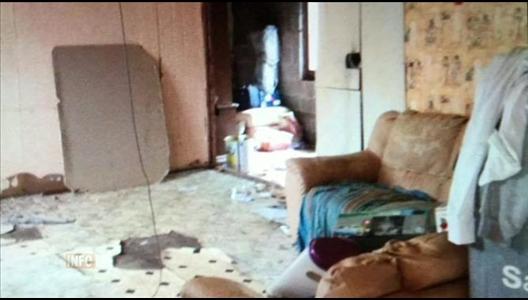 je n 39 ai plus rien plus rien plus rien. Black Bedroom Furniture Sets. Home Design Ideas
