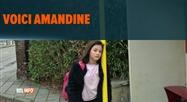 Une mère scandalisée par les TEC Liège
