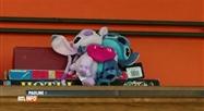 Disney Land Paris a vendu des peluches potentiellement dangereuses pendant 2 ans: Pauline en a acheté et est révoltée