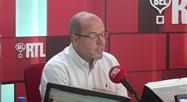 Quelles sont les conséquences économiques de la crise politique actuelle en Wallonie, à Bruxelles et en Fédération Wallonie-Bruxelles ?