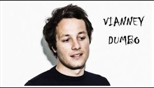 vianney dumbo