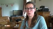 Céline est électrohypersensible: à quoi ressemble son quotidien ?