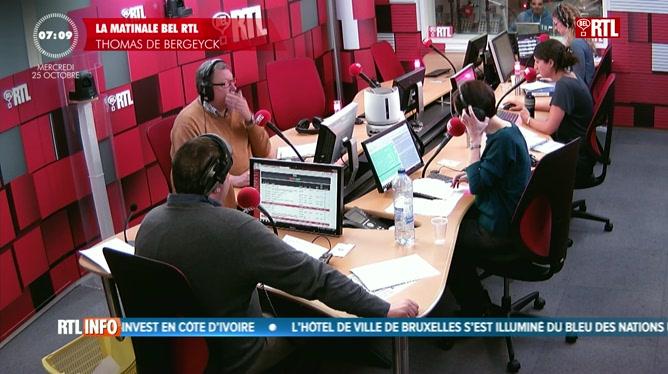 site de rencontre en cote d ivoire gratuit oostende