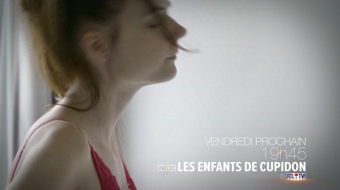france libertine fr ath