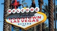 Las Vegas - Le Petit Futé