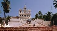 Goa, en Inde - Le Petit Futé
