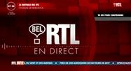 Quel est le rôle de la Banque nationale de Belgique?