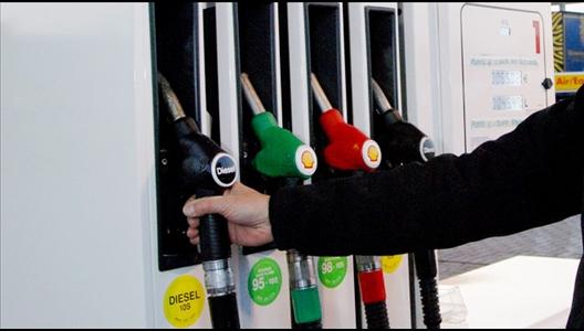bonne nouvelle les prix de l 39 essence du diesel et du mazout de chauffage baissent encore. Black Bedroom Furniture Sets. Home Design Ideas