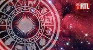 L'horoscope du 25 février 2018