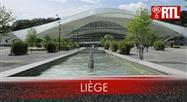 RTL Région Liège 6h du 22 mars 2018