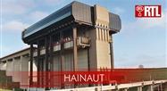 RTL Région Hainaut 6h du 23 mars 2018