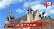 RTL Région Luxembourg 6h du 23 mars 2018