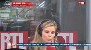 RTL Info 18h - Le 30 Minutes Infos du 22 mars 2018