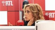 Club Music spécial Lara Fabian