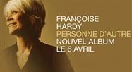 Club Music spécial Françoise Hardy