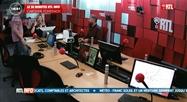 RTL Info 18h - Le 30 Minutes Infos du 19 avril 2018