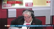 Bernard De Vos, a réclamé que les autorités belges mettent tout en œuvre pour assurer le rapatriement depuis la Syrie de tous les mineurs belges