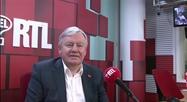 Jean-Claude Marcourt - L'invité de Bel RTL