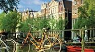 Amsterdam - Le Petit Futé